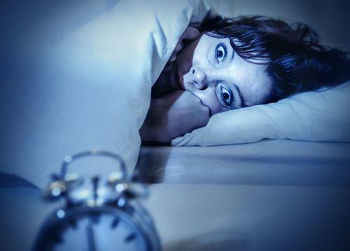 Muốn ngủ ngon thì có những cách gì đơn giản