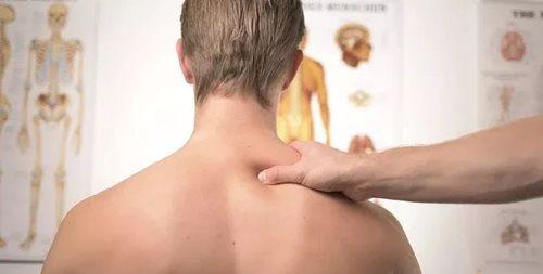 Nguyên nhân đau mỏi vai gáy và cách khắc phục hiệu quả